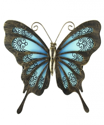 Garden-Butterfly-of-Wall-Artwork-for-Home-and-Outdoor-Decorations-Statues-Miniatures-Sculptures-33041224569