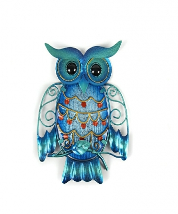Metal-Owl-Home-Decor-for-Garden-Decoration-Outdoor-Statues-Accessories-Sculptures-and-Miniatures-Animales-Jardin-4000011569862