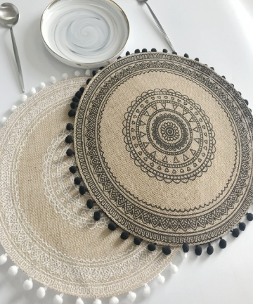 1Pcs-Heat-Insulation-Dining-Table-Mat-38CM-Round-Delicate-Embroidery-Dessert-Pan-Table-Placemat-Non-slip-Coffee-Cup-Mats-4001286