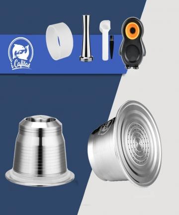 iCafilas-Refillable-Coffee-Capsules-Reusable-Pods-Compatible-With-Nespresso-Inissia-capsula-nespresso-reutilizable-33038553119
