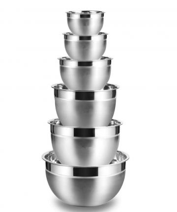 LMETJMA-Stainless-Steel-Mixing-Bowls-Set-of-6-Non-Slip-Nesting-Whisking-Bowls-Set-Mixing-Bowls-For-Salad-Cooking-Baking-KC0257-3