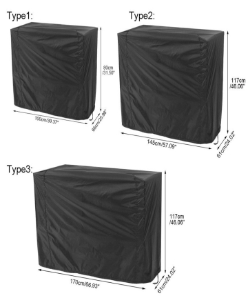 Waterproof-Barbecue-Cover-Anti-Dust-Rain-Cover-3-Sizes-Garden-Yard-Grill-Cover-Protector-for-Outdoor-BBQ-Accessories-Black-32851