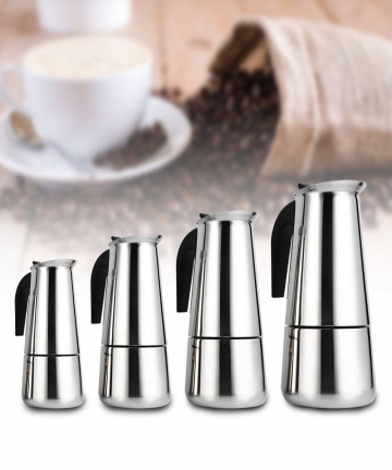 Stainless-Steel-Coffee-Pot-Mocha-Espresso-Latte-Percolator-Stove-Coffee-Maker-Pot-Percolator-Drink-Tool-Cafetiere-Latte-Stovetop