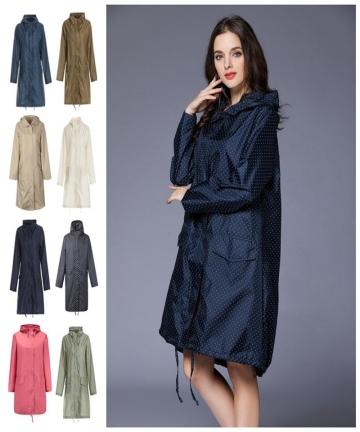 Raincoat-Women-Men-Ladies-Rain-Coat-Poncho-Breathable-Long-Portable-Water-Repellent-Rainwear-Jacket-32988204477