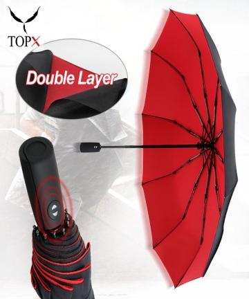 Double-Layer-Automatic-Umbrella-Rain-Women-3-Fold-Strong-Windproof-Female-Male-10K-Large-Parasol-Men-Business-Umbrellas-Parasol-