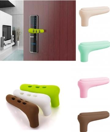 Silicone-Sleeve-Room-Door-Handle-Cartoon-Baby-Child-Crash-Protection-Suite-Door-Pull-Handle-Gloves-Protector-Home-Accessories-32