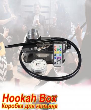 Smoking-Hookah-Shisha-With-LED-Light-Nargile-Cachimba-Water-Pipe-Chicha-Hookah-Kit-Accessories-For-Smoking-kalan-Acrylic-Shisha-