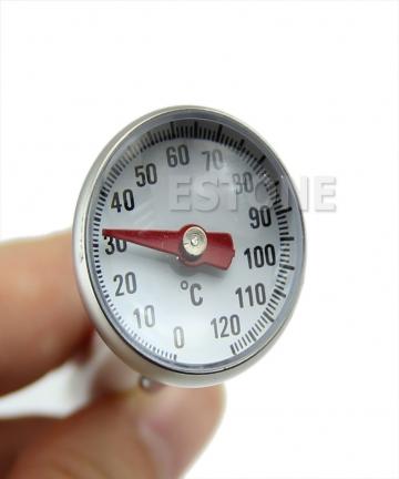 Food-liquid-Milk-Bottle-Thermometer-Water-Meter-Oil-Temperature-Gauge-New-L4MB-1005001552244575