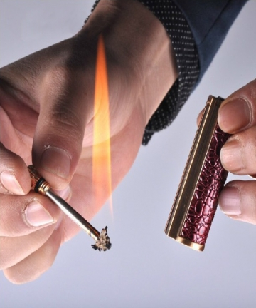 Flint-Fire-Starter-Fiery-Matche-Permanent-Endless-Unusual-Keychain-Lighter-Tourist-For-Survival-Tool-Waterproof-Kerosene-Camping