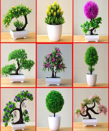 NEW-Artificial-Plants-Bonsai-Small-Tree-Pot-Plants-Fake-Flowers-Potted-Ornaments-For-Home-Decoration-Hotel-Garden-Decor-32968680