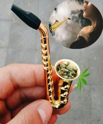 Small-Saxophone-Portable-Smoke-Tobacco-Herb-Smoking-Pipes-Metal-Tobacco-Water-Pipes-With-Mesh-Cigarette-Accessories-100500182599