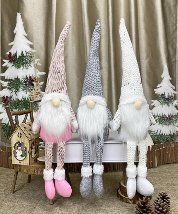 FRIGG-Santa-Faceless-Doll-2020-Christmas-Decorations-For-Home-Merry-Christmas-Ornament-Xmas-Gifts-Navidad-Happy-New-Year-2021-40