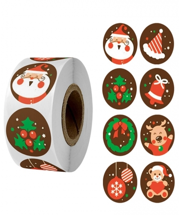 500pcs-Merry-Christmas-Stickers-Christmas-Tree-Elk-Candy-Bag-Sealing-Sticker-Christmas-Gifts-Box-Labels-Decorations-New-Year-100