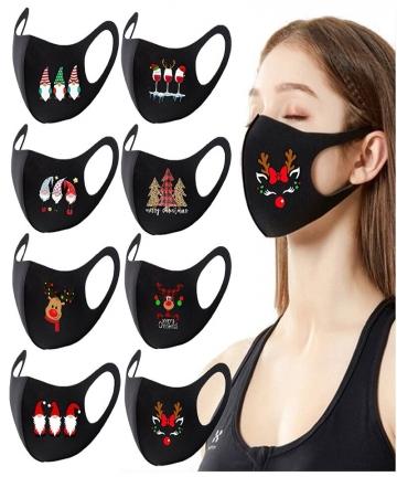 Christmas-Ornaments-Cartoon-Print-Adult-Mask-Christmas-Decoration-Face-Mask-Party-Supplies-2021-Happy-New-Year-Navidad-2020-1005