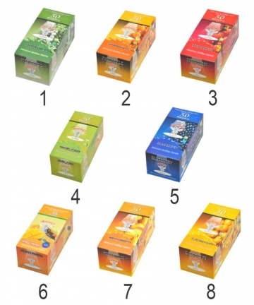 Fruit-flavored-Paper2-small-packCigarette-Smoking-Accessories-1005001936346387