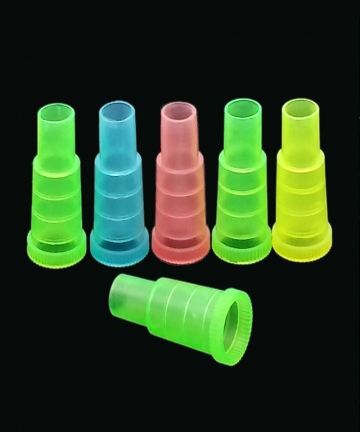 50-pcs-Colorful-Disposable-Mouthpieces-For-ShishaHookahWater-PipeSheeshaChichaNarguile-Hose-Mouth-Tips-Accessories-SH-302-327784