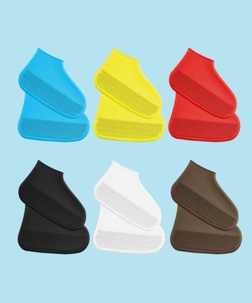 Boots-Waterproof-Shoe-Cover-Silicone-Material-Unisex-Shoes-Protectors-Indoor-Outdoor-Rainy-Days-Reusable-1005001761585559