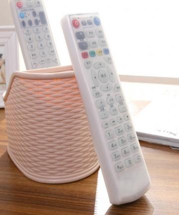 For-Haier-Gree-Samsung-Skyworth-LG-TV-Hisense-Air-Condition-Protective-Remote-Control-Cover-Case-Samsung-Storage-Bag-Portable-32
