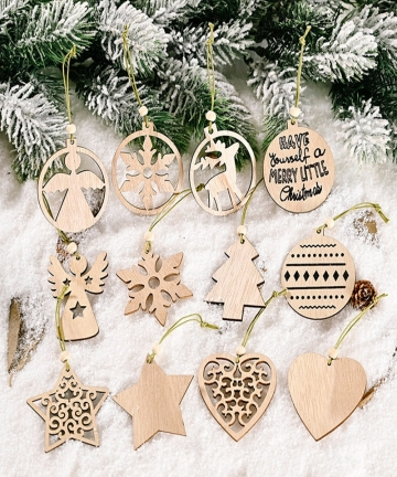 12pcsbox-Christmas-Wooden-Pendants-Xmas-Tree-Hanging-Ornaments-DIY-Wood-Crafts-For-Home-Christmas-Party-New-Year-Decorations-400