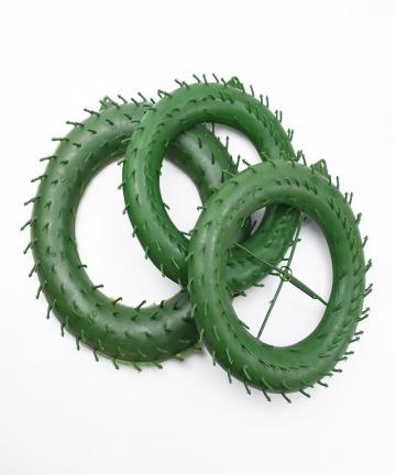 Christmas-Tree-Decor-Suspension-Wedding-Decorative-Flowers-Wreaths-Home-Accessories-Garland-Needlework-Crafts-Artificial-Plants-