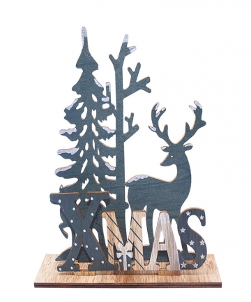 Wooden-Reindeer-Christmas-Decoration-DIY-Wood-Crafts-Xmas-Ornaments-for-Christmas-Party-Home-Table-Decorations-New-Year-2020-400