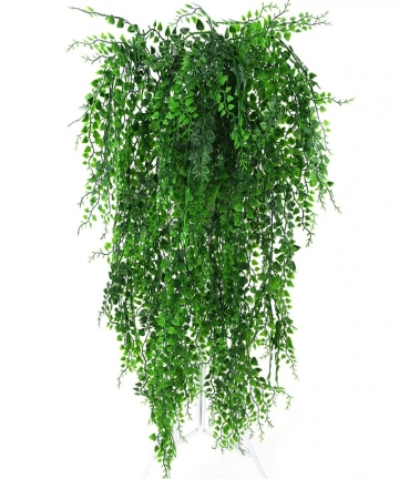 Artificial-Plant-Vines-Wall-Hanging-Simulation-Rattan-Leaves-Branches-Green-Plant-Ivy-Leaf-Home-Wedding-Decoration-Plant-Fall-40