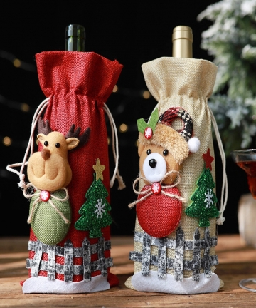 Christmas-Wine-Bottle-Covers-Bag-Holiday-Santa-Claus-Champagne-Bottle-Cover-Red-Merry-Christmas-Table-Decorations-For-Home-10050