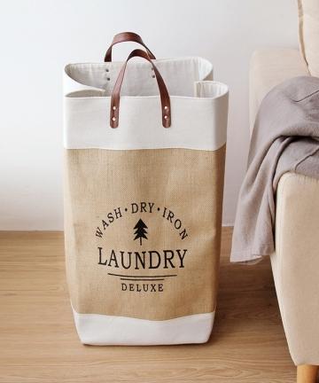Waterproof-Collapsible-Laundry-Basket-Dirty-Clothes-Hamper-Printed-Foldable-Storage-Bin-Sundries-Sorter-Basket-1005001586311213