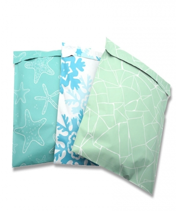 10pcs-Color-Express-Bags-26x33cm-Plastic-Poly-Mailers-Envelope-Self-Seal-Mail-Bags-Postal-Packaging-Shipping-Courier-Bag-4001224