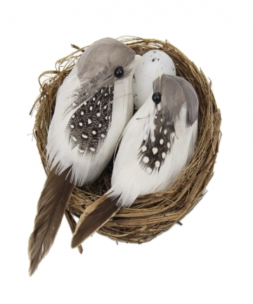 1-Set-Realistic-Feathered-Birds-with-Nest-Birds-Egg-Artificial-Craft-Birds-for-Garden-Parties-Lawn-Decor-Home-Car-Ornament-40007