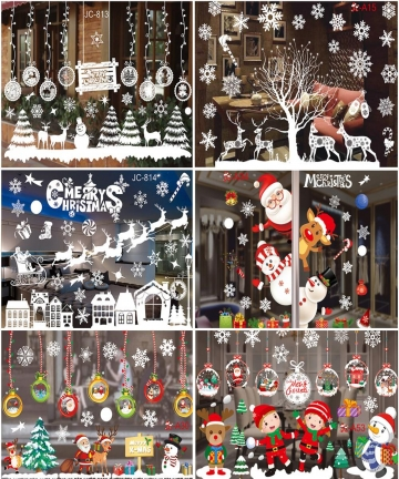 Window-Stickers-Christmas-Decorations-For-Home-2020-Navidad-Natal-Merry-Christmas-Ornaments-Cristmas-Gifts-Happy-New-Year-2021-4