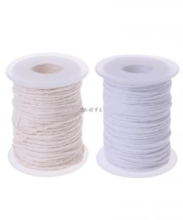 1-Pc-61m-Cotton-Braid-Candle-Wick-Core-Spool-Non-smoke-DIY-Oil-Lamps-Candles-Supplies-1005002001804412