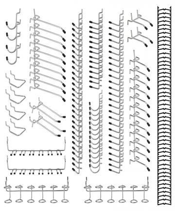 170-PCS-Pegboard-Hook-Assortment-Pegboard-Accessories-Pegboard-Kit-Peg-Hooks-with-Metal-Hooks-Set-Peg-Locks-1005001571454703