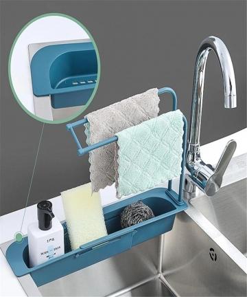 Expandable-Storage-Drain-Basket-Kitchen-Household-Adjustment-Drain-Telescopic-Sink-Storage-Rack-Telescopic-Sink-Rack-Holder-1005