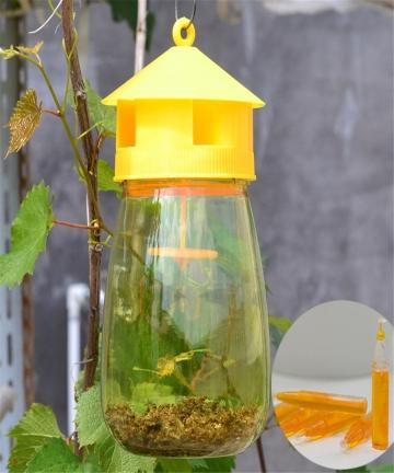 1-PCS-Fruit-Fly-Catcher-Trap-Reusable-Bottle-Bait-Lure-Insect-Flies-Hanging-Honey-Trap-Catcher-Killer-Pest-Control-Tool-40011320
