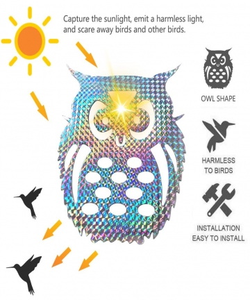 20pc-Garden-Laser-Hanging-Fake-Owl-Scarecrow-Owl-Reflective-Deterrent-Scare-Bird-Repellent-Plant-Protect-Tool-Insect-repellent-4