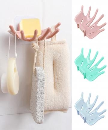 Bathroom-Shower-Soap-Box-Suction-Hanging-Holder-Hooks-Soap-Plate-Tray-Dish-Drainer-Shelf-Bath-Kitchen-Organizer-4000212575766