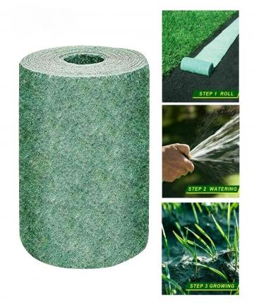 2021-1PC-Grass-Mat-No-Seeds-Biodegradable-Artificial-Lawns-Fake-Turf-Carpets-Home-Garden-Floor-Decoration-Dropshipping-100500238
