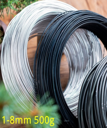 1mm-8mm-Bonsai-Tools-Metal-Bonsai-Wire-Modeling-Aluminum-Wire-Orchard-And-Garden-Tools-Plant-Shape-DIY-500GRoll-10000312765015