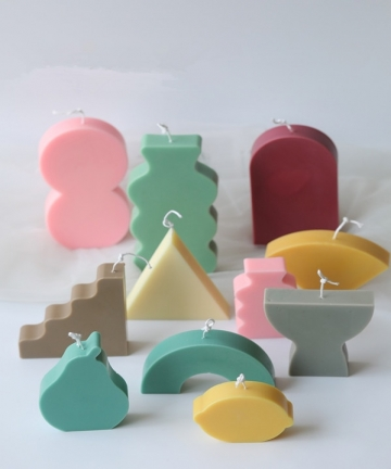 New-Geometry-Shape-Candle-Mold-DIY-handmade-Candle-Making-Silicone-Mold-Soap-Mold-Aromatherapy-plaster-Mold-1005001365738795