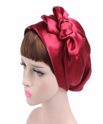 1pc-Soft-Silk-Women-Night-Sleep-Shower-Cap-Adjustable-Ladies-Long-Hair-Care-Bonnet-Headwrap-Hat-Soft-Satin-Hat-Accessories-58cm-