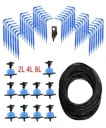 2L-4L-8L-Greenhouse-arrow-dropper-irrigation-system-2-way-4-way-drip-arrow-drip-irrigation-system-For-greenhouse-10set-20set-400