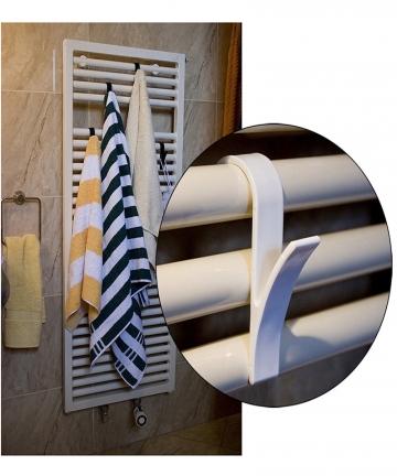 Kitchen-Bathroom-Hanger-Clips-Storage-Racks-White-Clear-Hanger-Heated-Towel-Radiator-Rail-Clothes-Scarf-Hanger-Hooks-Holder-4001