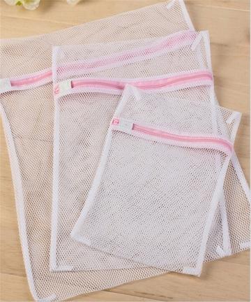 3-Size-Zippered-Mesh-Laundry-Wash-Bags-Foldable-Delicates-Lingerie-Bra-Socks-Underwear-Washing-Machine-Clothes-Protection-Net-32