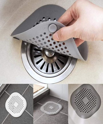 Anti-Clogging-Filter-Bathroom-Drain-Floor-Sink-Strainer-Hair-Stoppers-Kitchen-Tool-Drains-and-Strainers-Cleanning-Tools-40004208