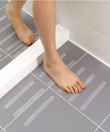 10pcs-Anti-Slip-Strips-Transparent-Shower-Stickers-Bath-Safety-Strips-Non-Slip-Strips-for-Bathtubs-Showers-Stairs-Floors-1005001