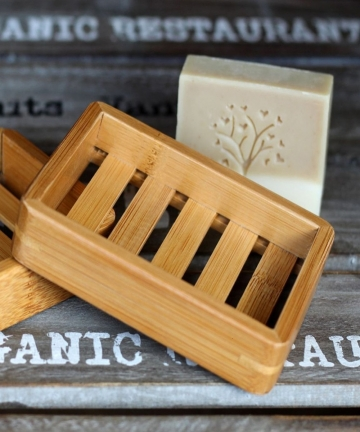 Wooden-Natural-Bamboo-Soap-Dishes-Tray-Holder-Storage-Soap-Rack-Plate-Box-Container-Portable-Bathroom-Soap-Dish-Storage-Box-4000
