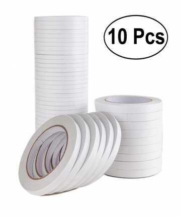 10Pcs-Double-Sided-Adhesive-Tape-for-Arts-Crafts-Photography-Scrapbooking-Gift-Wrapping-Office-School-Stationery-Supplies-400092