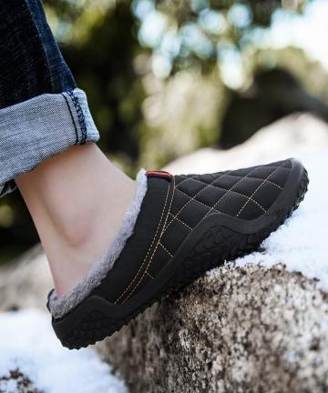 Lazy-Cotton-Slippers-Men-Winter-Outdoor-Men-Shoes-WaterProof-Cold-Proof-Casual-Shoes-Men-Plush-Warm-Man-Footwear-Big-Size-39-48-