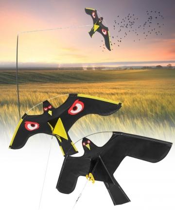 Emulation-Flying-Hawk-Kite-Bird-Scarer-Drive-Bird-Kite-Bird-Repellent-for-Garden-Scarecrow-Yard-Bird-Repeller-4000761247697